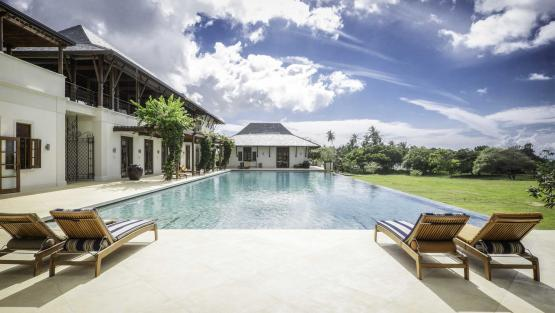 Villa Villa Rawa, Alquiler en Tangalle