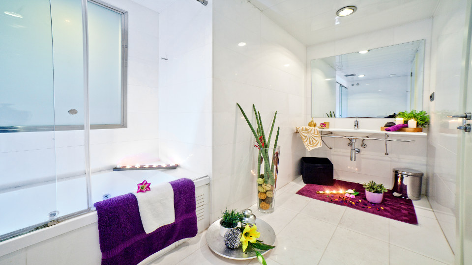 photos de la villa catalunya 3 barcelone villanovo. Black Bedroom Furniture Sets. Home Design Ideas