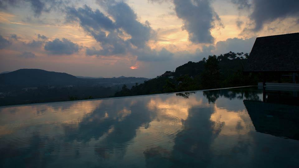 Villa Avasara Residence, Rental in Koh Samui