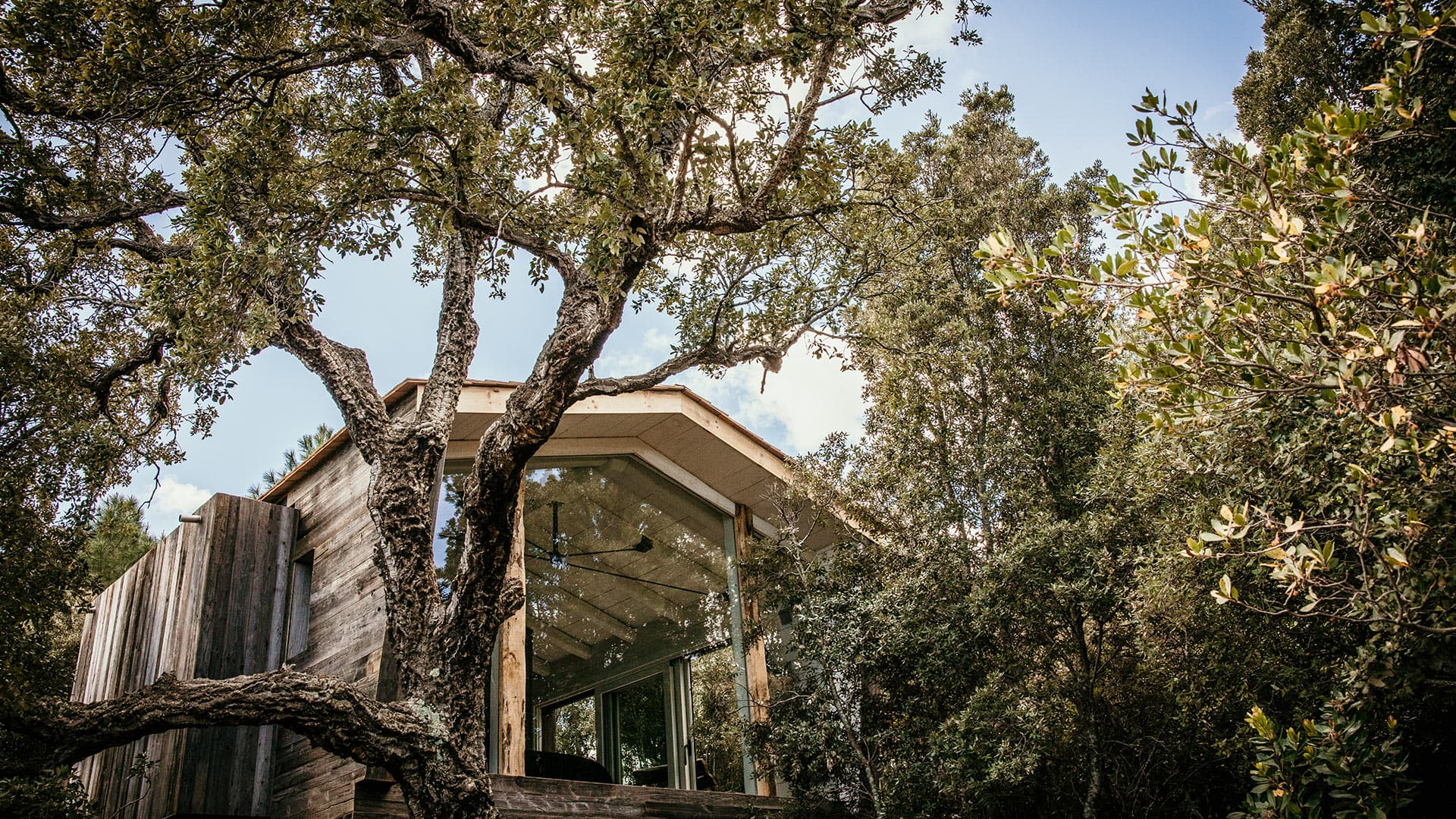 Villa Villa Guli, Location à Corse