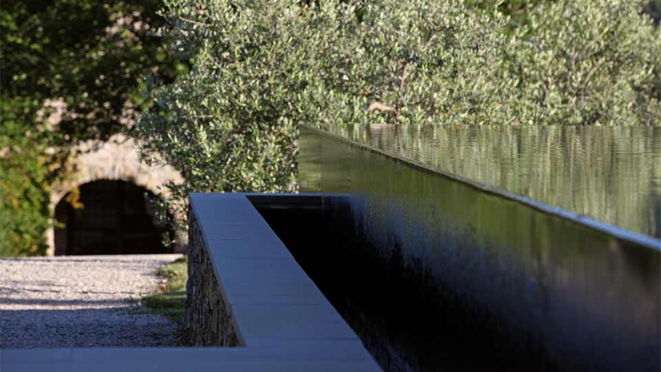 Villa Villa Montone, Rental in Umbria