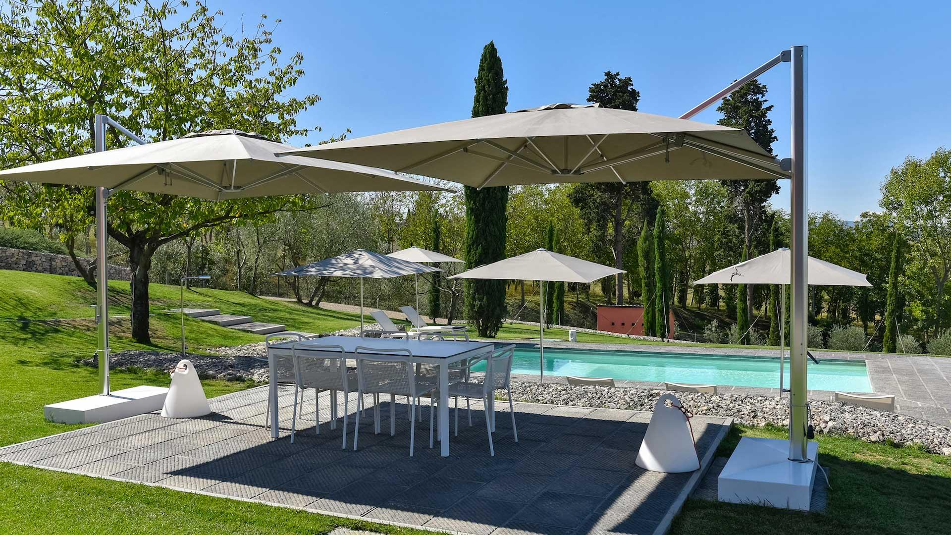 Villa Cortona Due Villa 224 Louer 224 Toscane Toscane Est