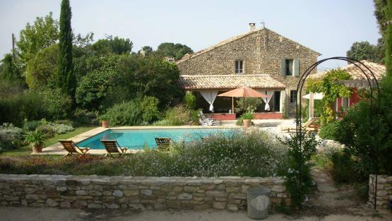 Villa Villa Lena, Location à Provence