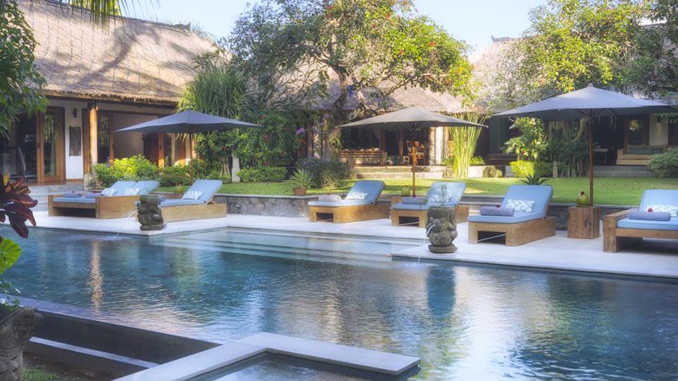 Villa Villa Vanna Sedi, Rental in Bali
