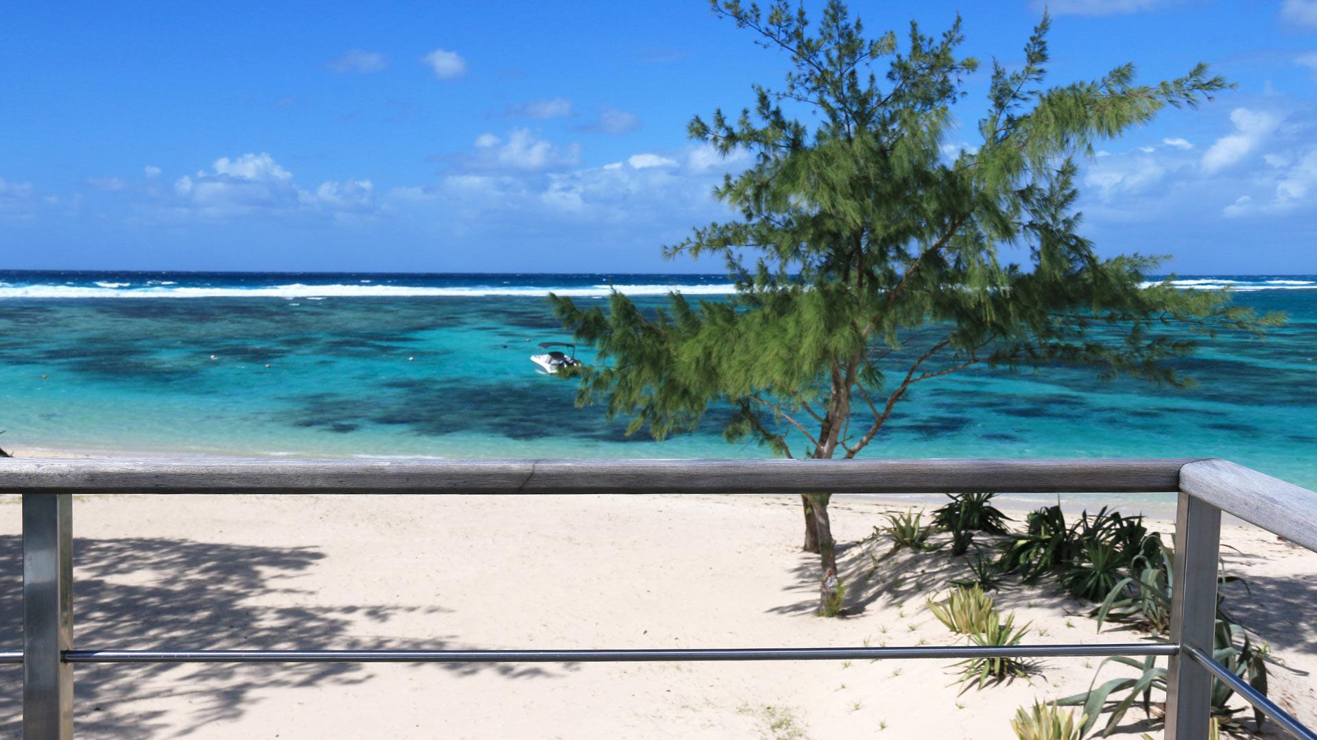 Villa Villa Océane, Rental in Mauritius East