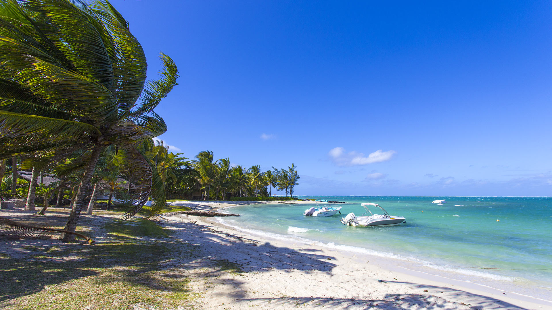 Villa Villa Cambresi, Location à Île Maurice Est