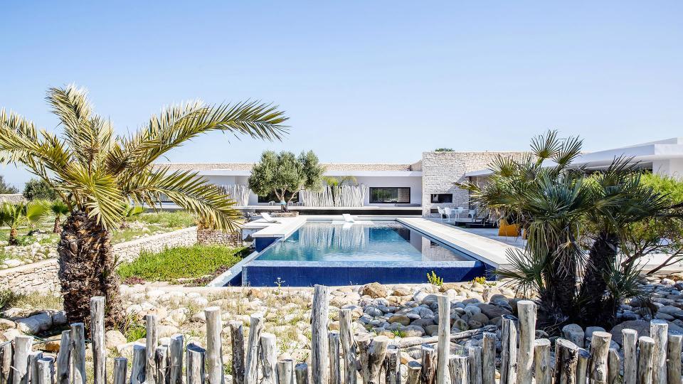 Villa Villa L03, Alquiler en Essaouira