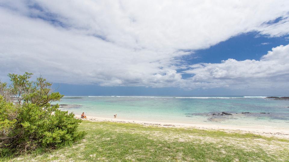 Villa Villa Antares, Rental in Mauritius East