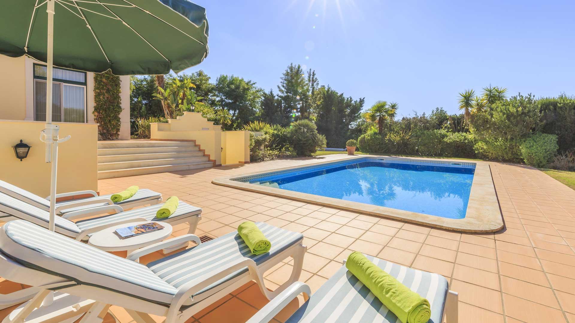 Villa warmi alquiler de casa en algarve vale do lobo villanovo - Alquiler de casas en portugal ...