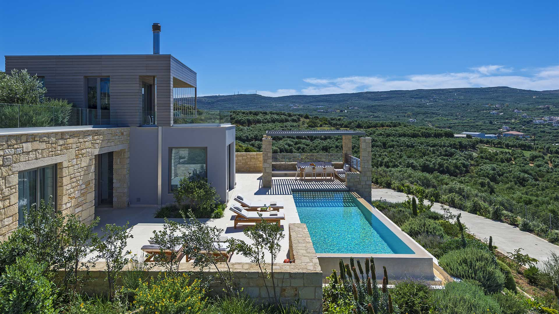 Luxury Villas For Sale In Dubrovnik