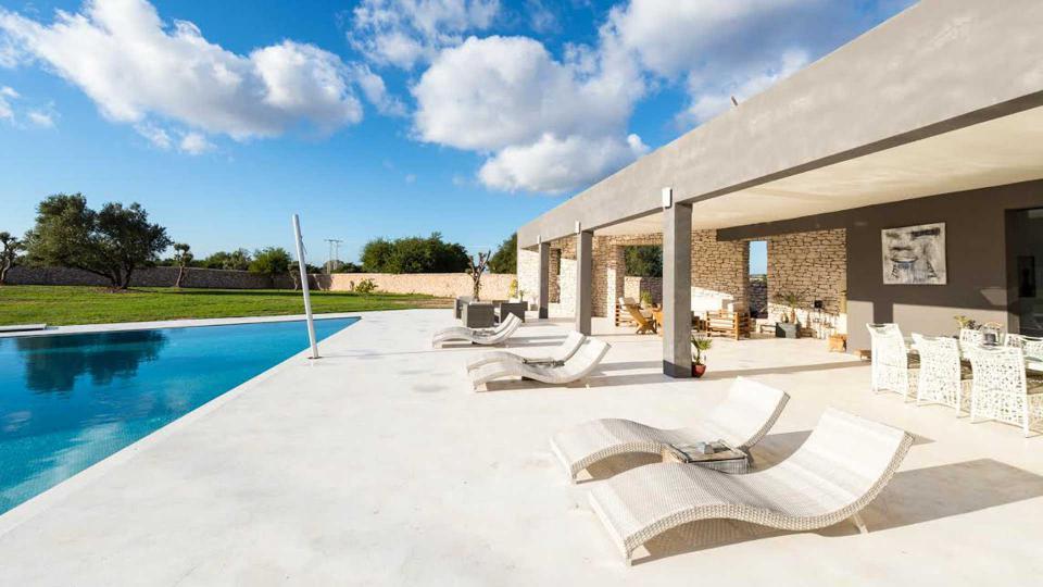 Villa Villa Sukha, Ferienvilla mieten Essaouira