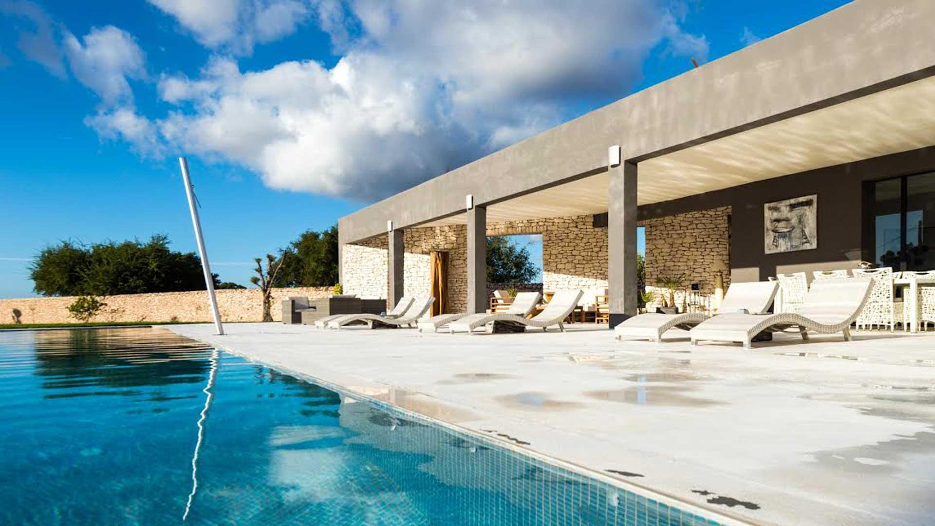 Villa Villa Sukha, Rental in Essaouira
