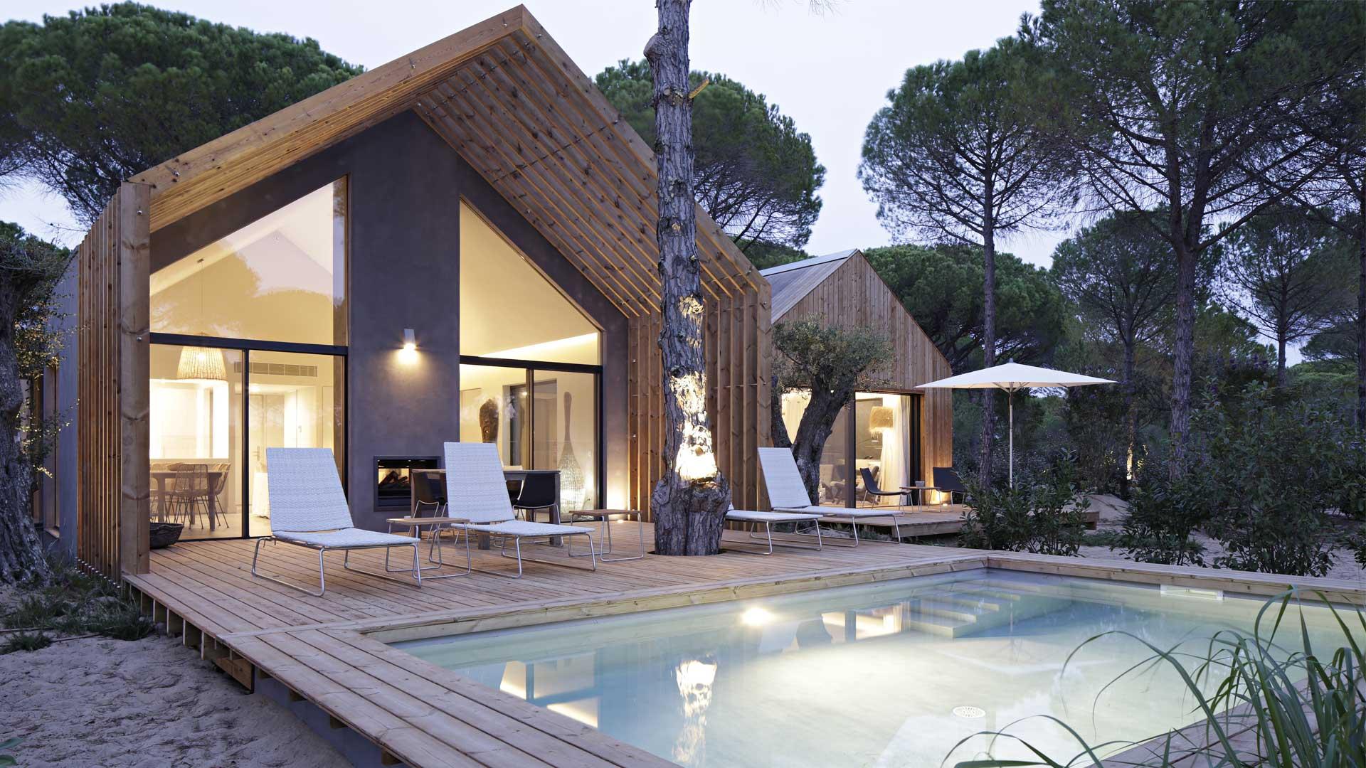 location maison portugal longue dure libre partir de octobre appartement de chambres avec. Black Bedroom Furniture Sets. Home Design Ideas