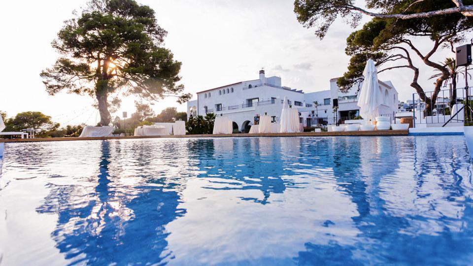 Villa Casa Marina, Rental in Costa Daurada