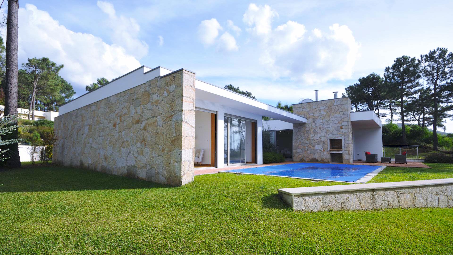 Villa Casa Minho, Location à Porto et le Nord