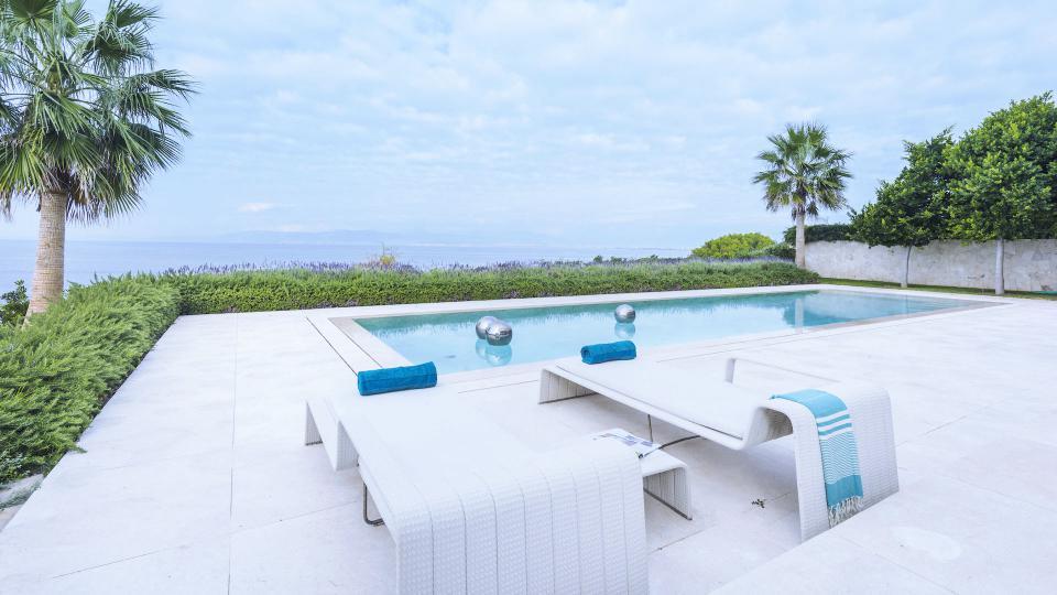 Villa Villa Palma Bay, Location à Majorque