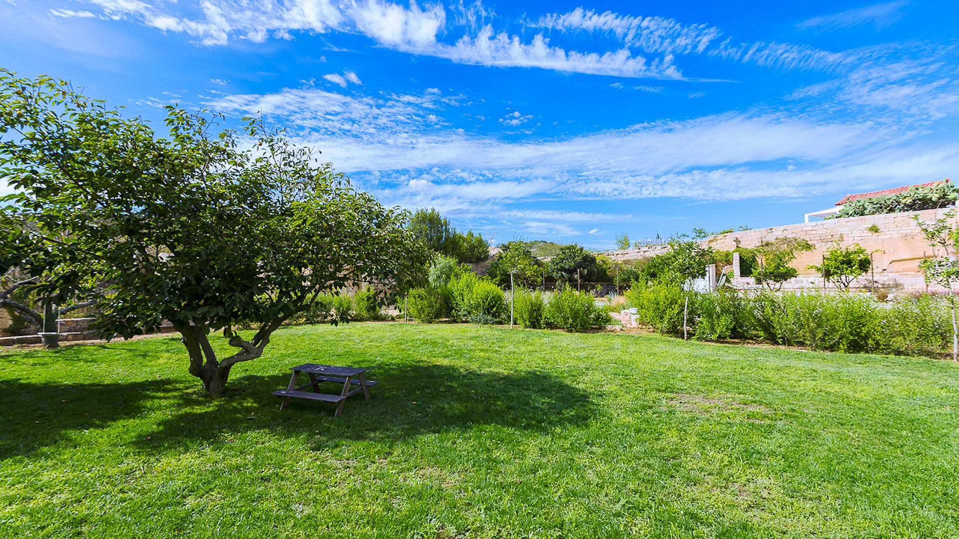 Villa Aleiora Villa mieten in Menorca Alaior