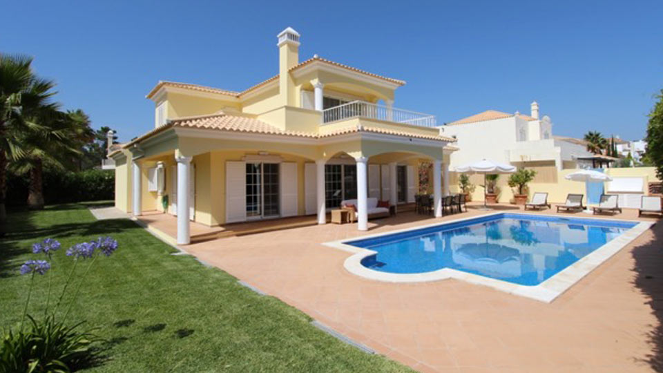 Villa Villa Cream, Location à Algarve