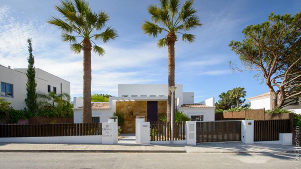 Villa Villa Future, Location à Algarve