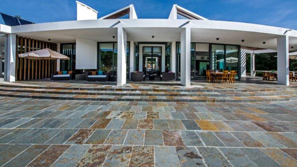 Villa Villa Clea, Location à Algarve