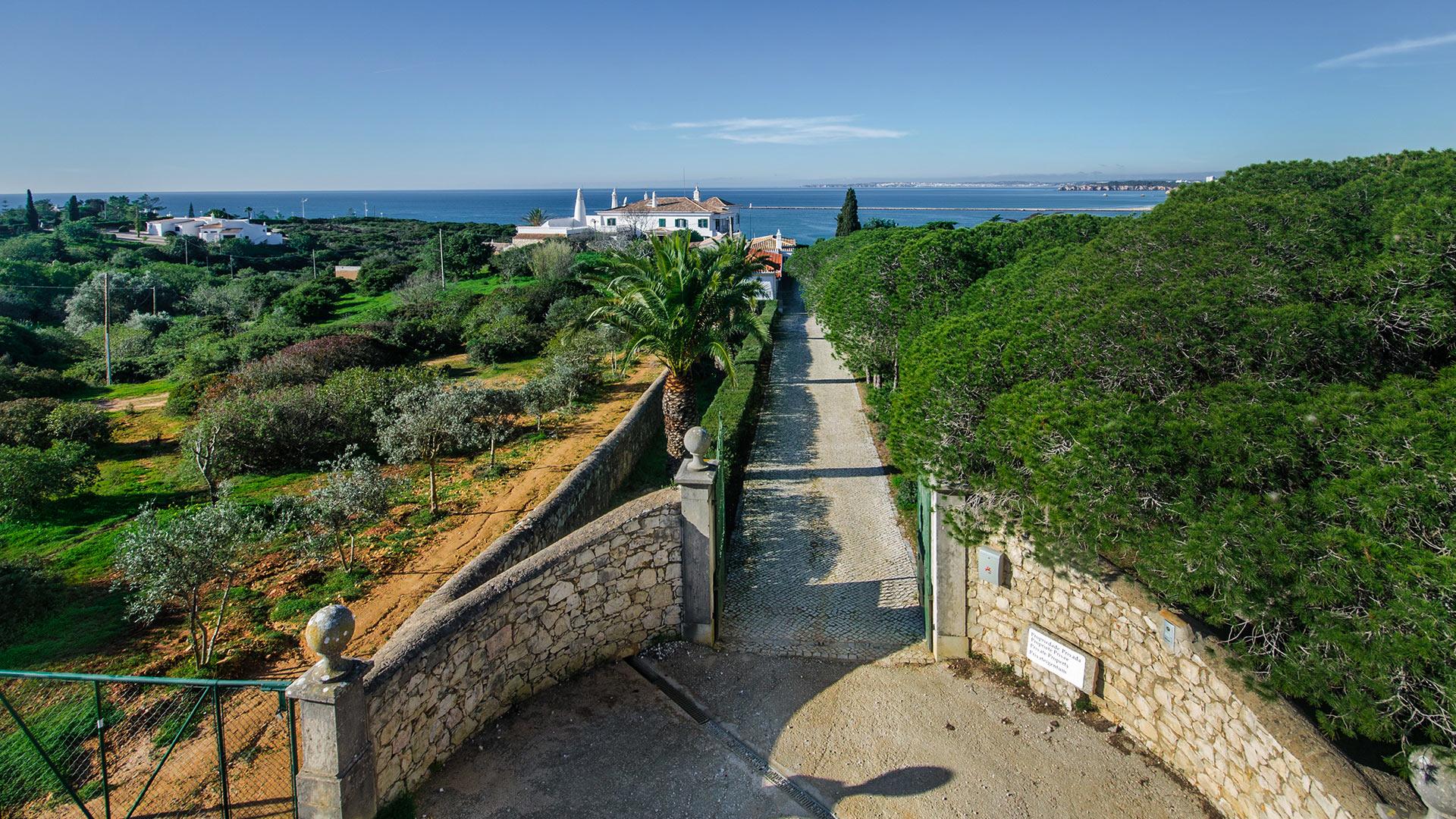 Villa Villa Royalty, Rental in Algarve