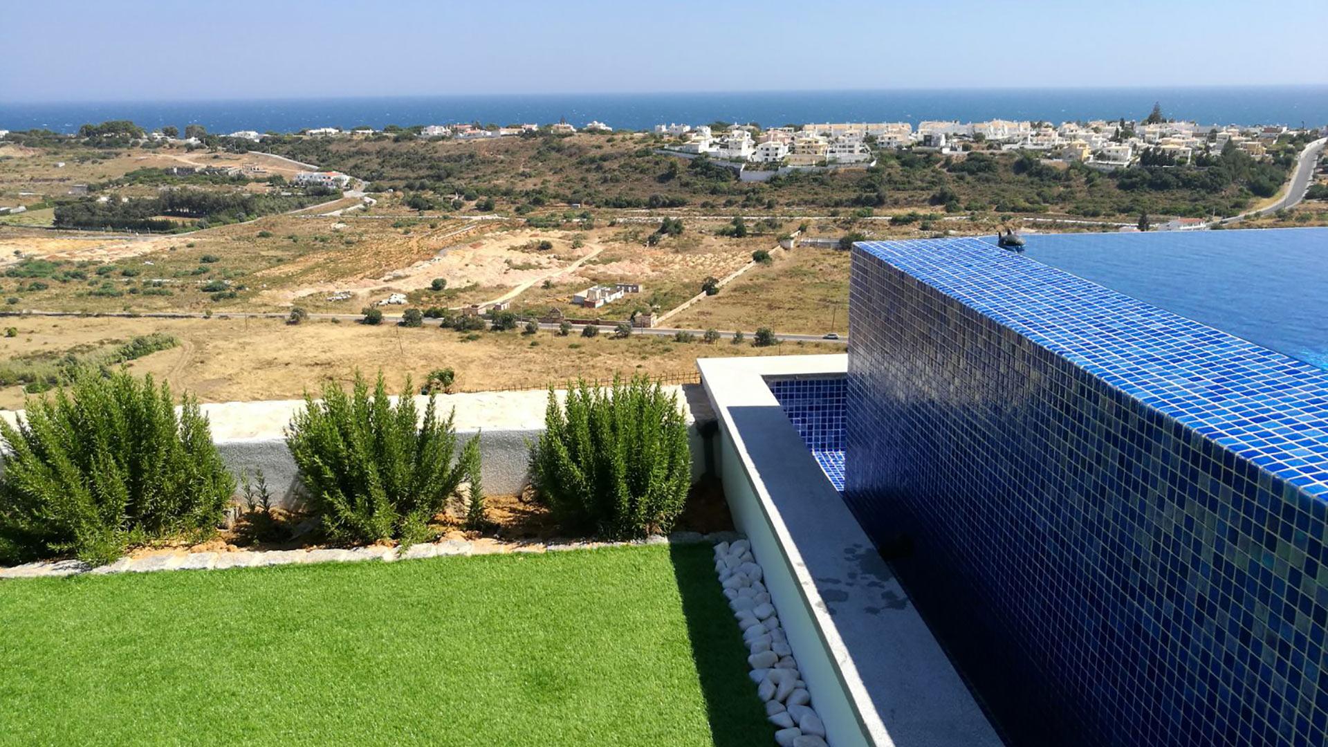Villa Villa Orizon, Location à Algarve