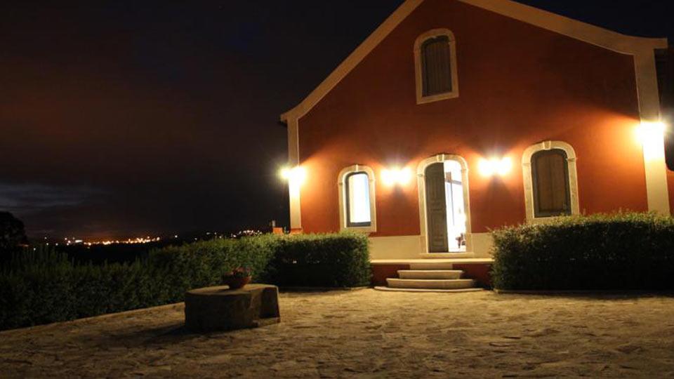 Villa Villa Redwood, Rental in Centre