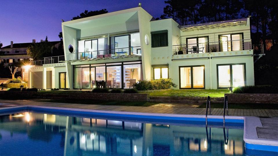 Villa Villa Dolce Vita, Rental in Leiria