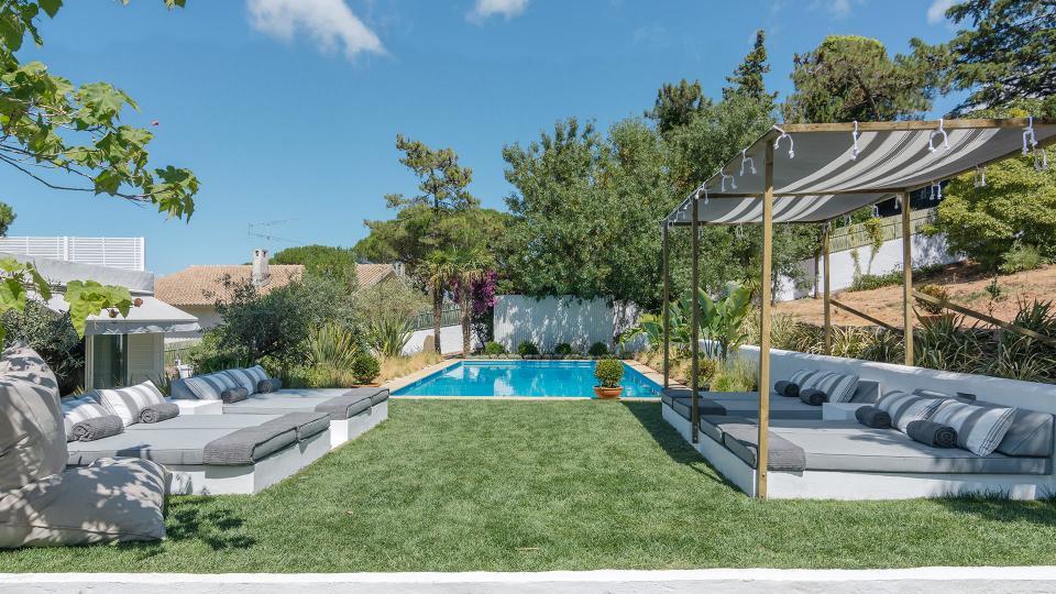 Villa Villa Soleva, Alquiler en Estoril