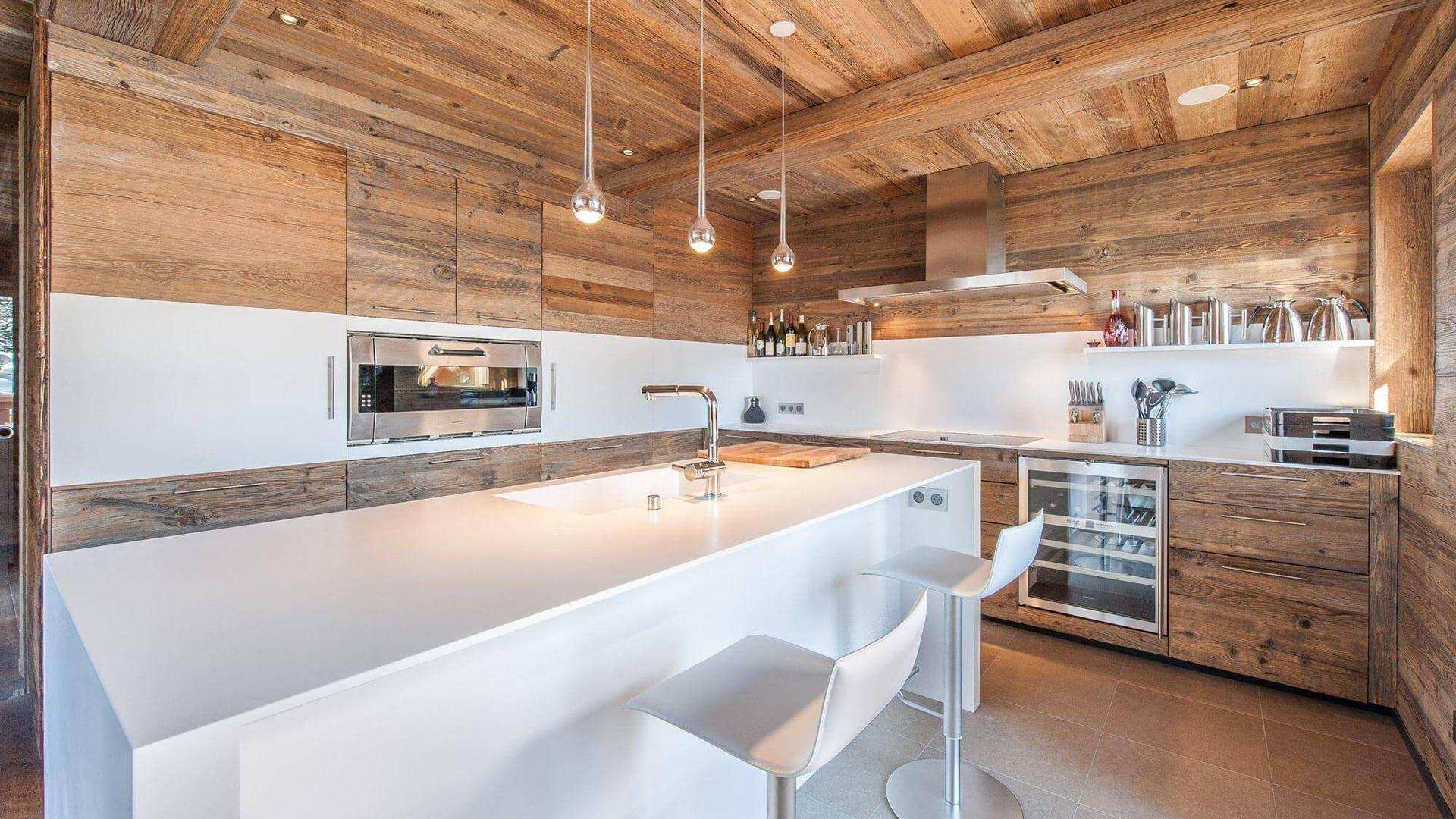 Villa Appartement Setuno, Location à Alpes du Nord