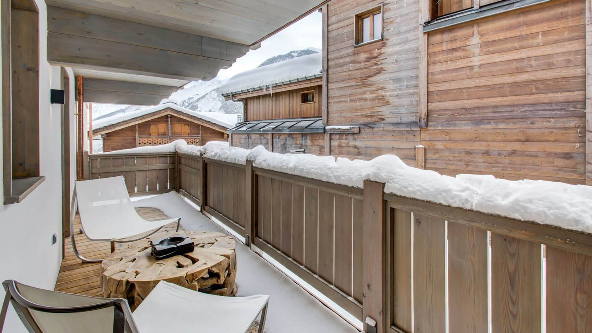 Villa Appartement Lova, Rental in Northern Alps