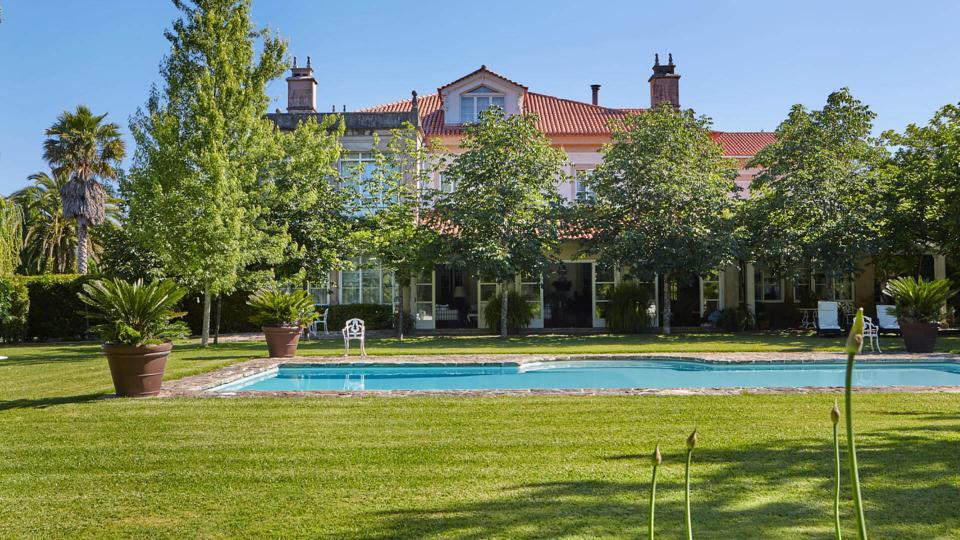 Villa Villa Lussia,