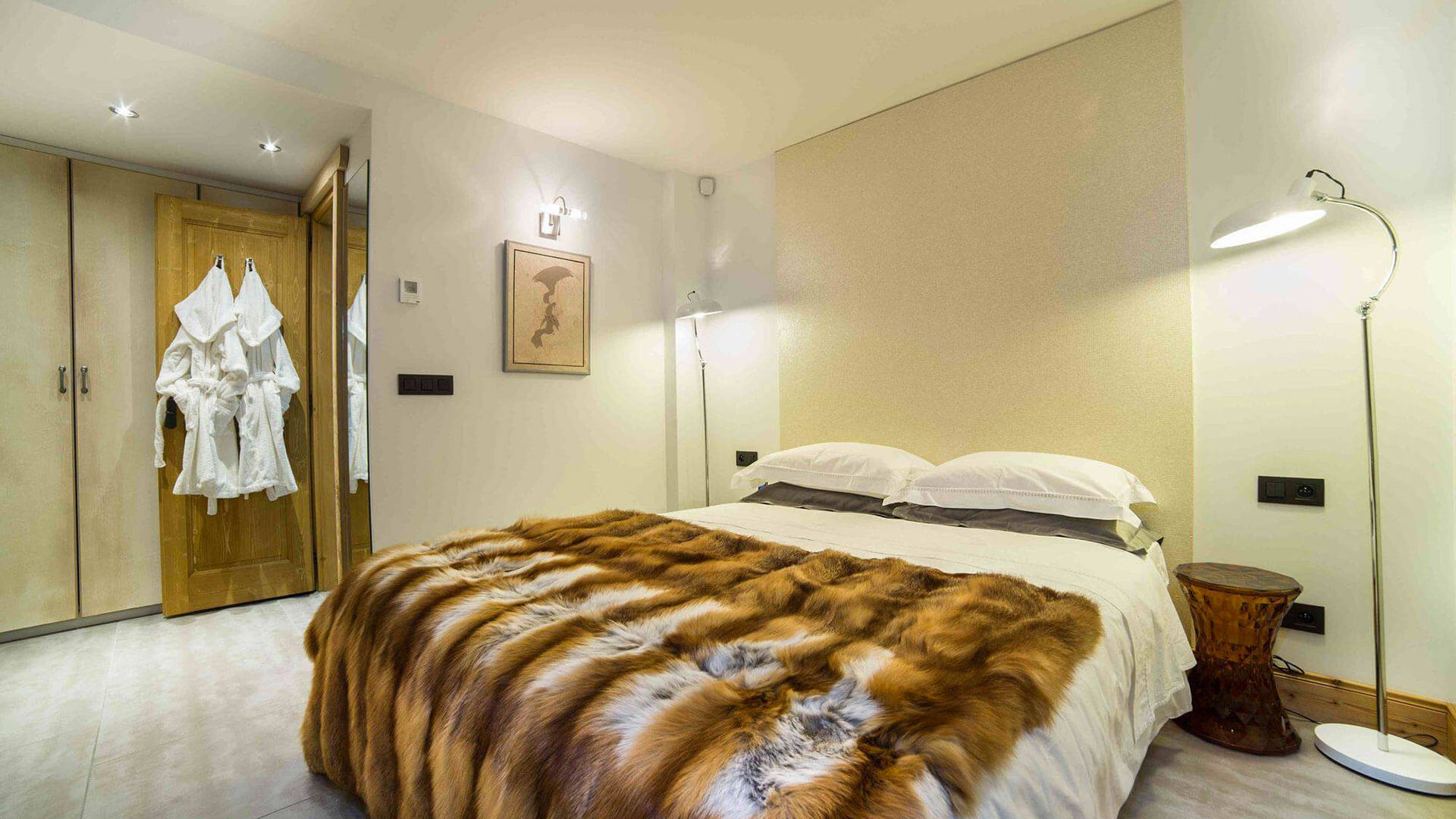 Villa Appartement Silia, Rental in Northern Alps