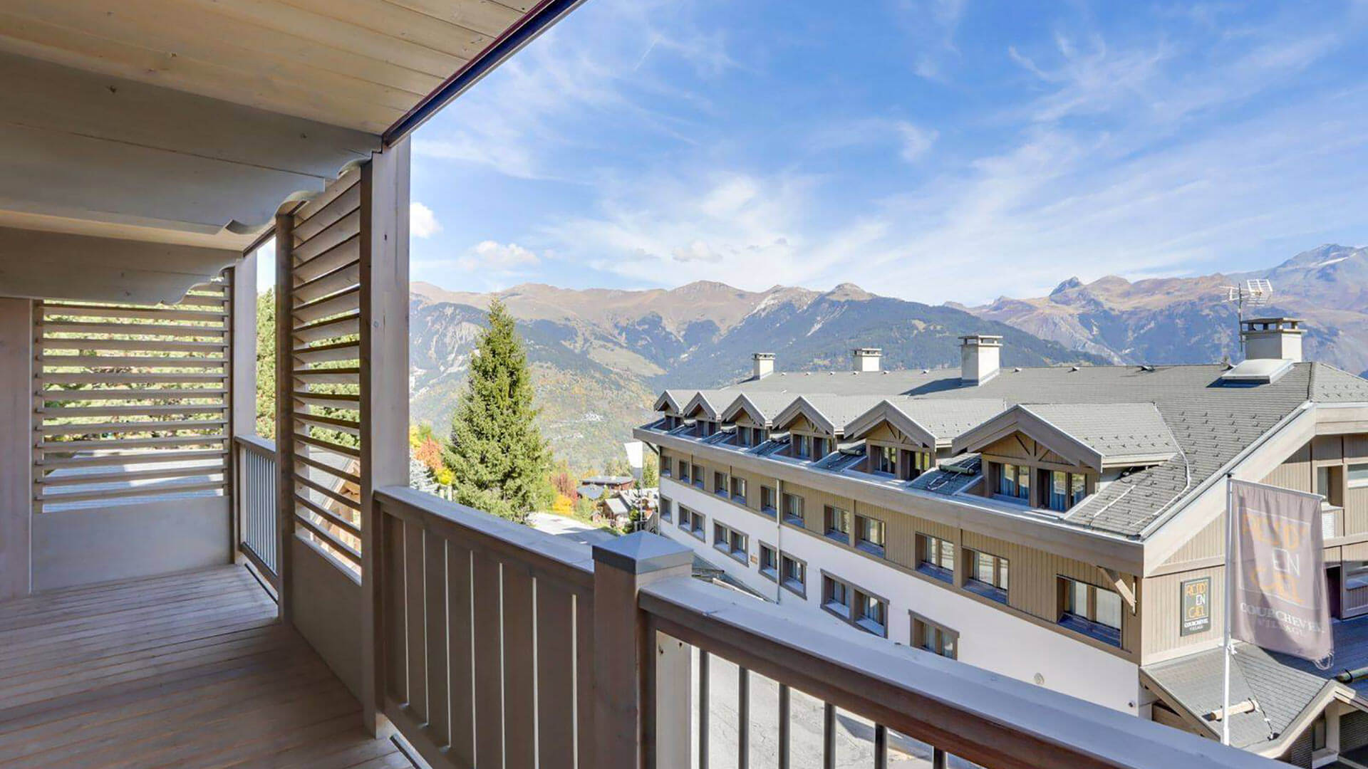 Villa Appartement Momento, Rental in Northern Alps