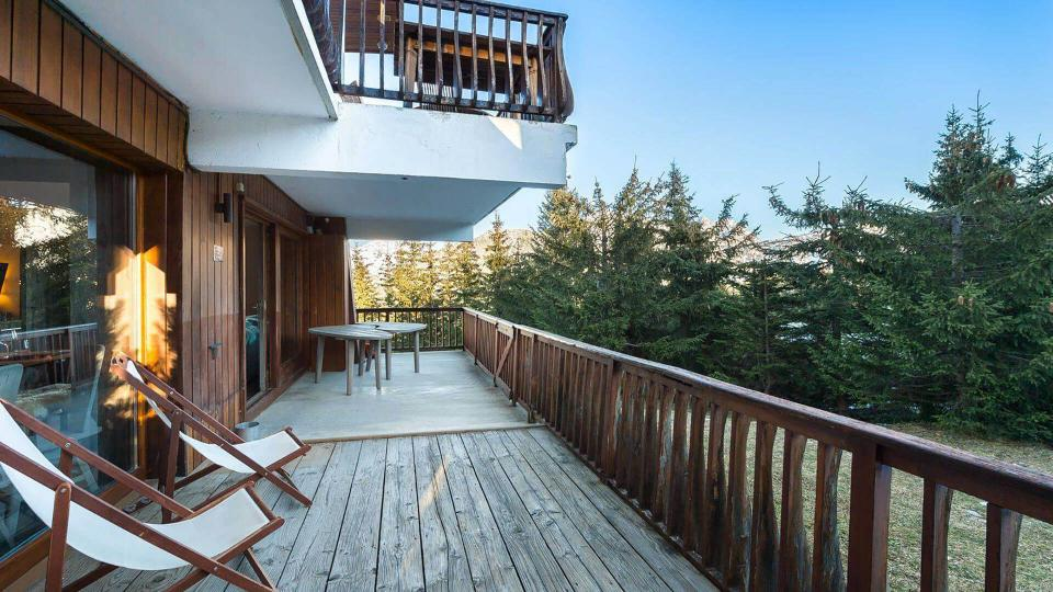 Villa Appartement Linea, Rental in Northern Alps