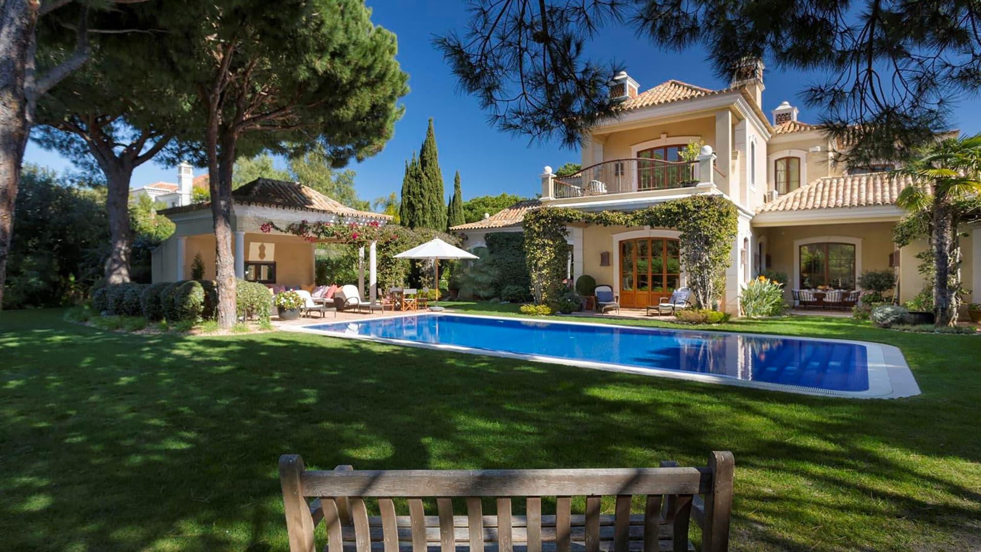 Villa Villa Isaya, Location à Algarve