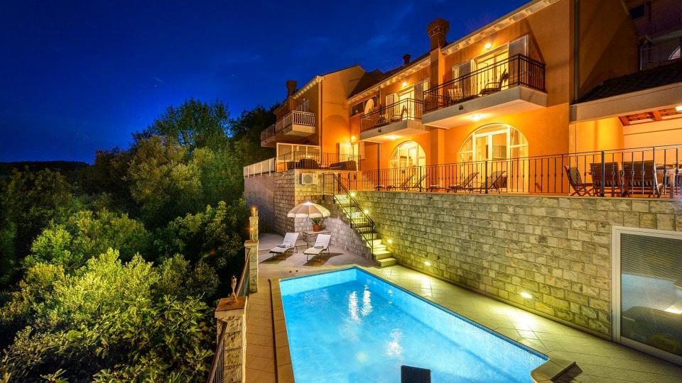 Villa Villa Sanya,