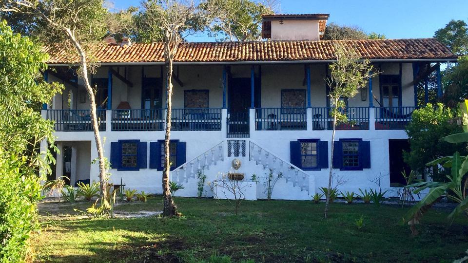 Villa Villa Beliama,