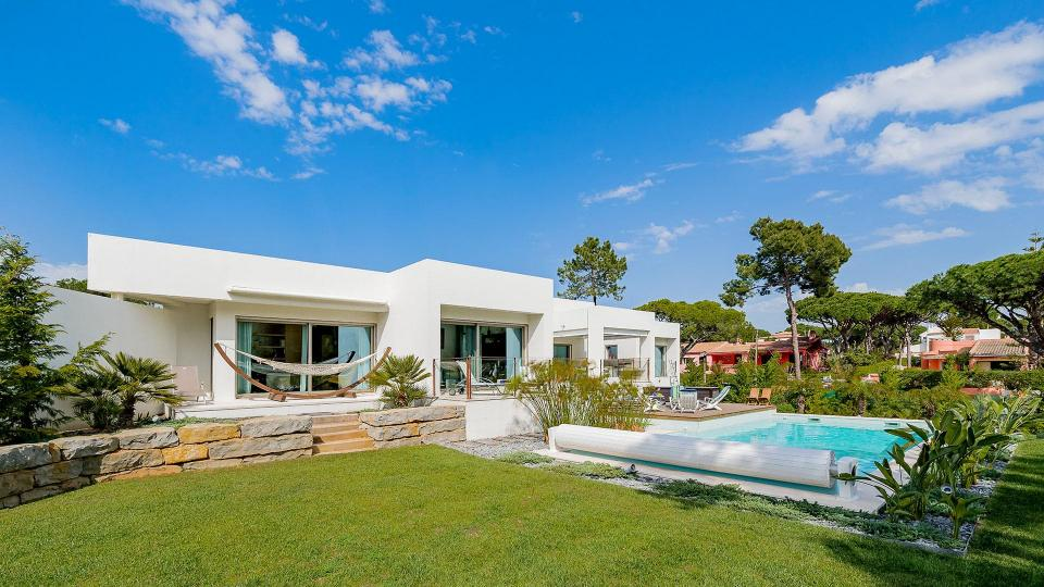Villa Villa Lonae, Location à Algarve