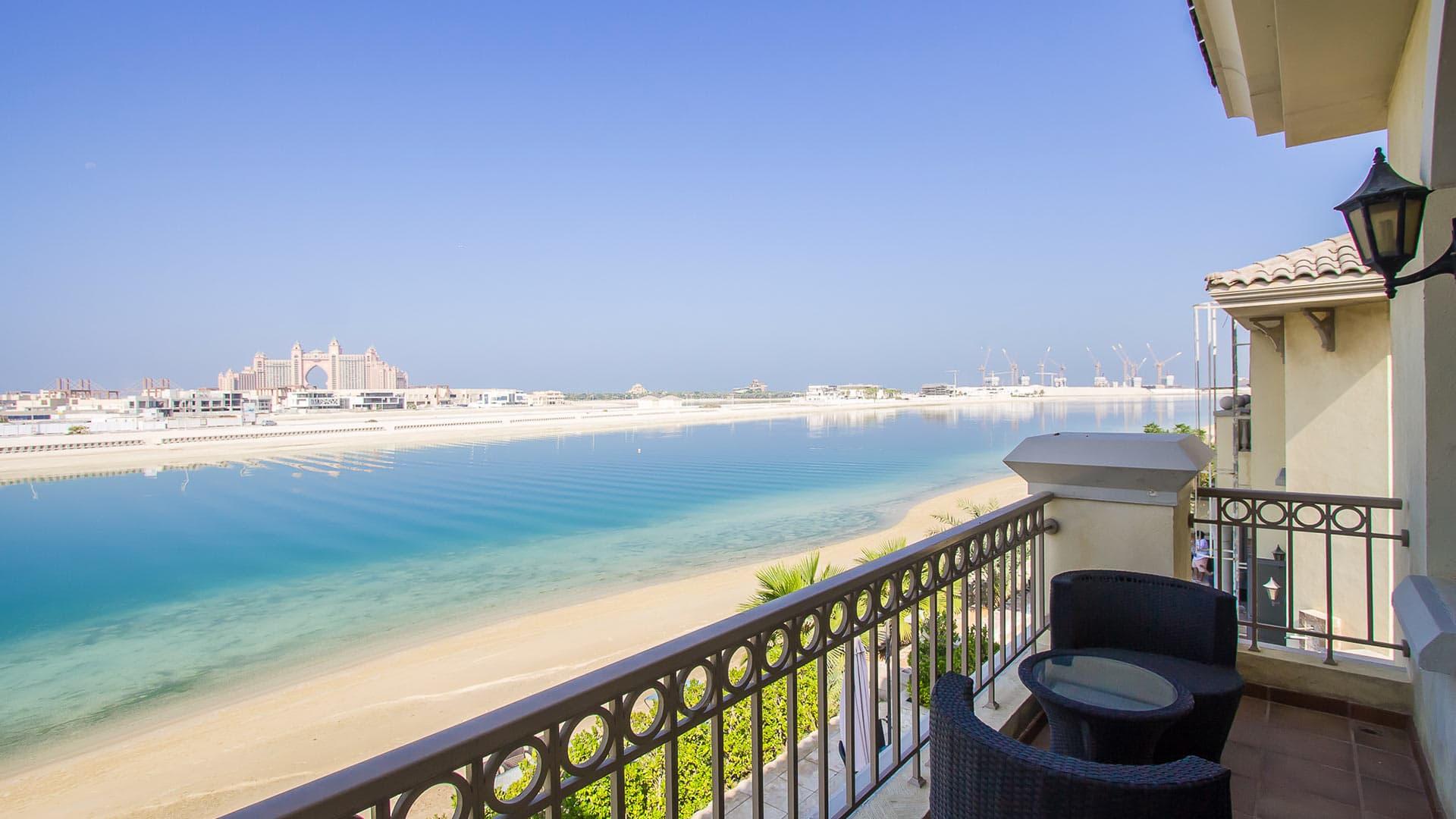 Villa Villa Karoma, Location à Dubaï
