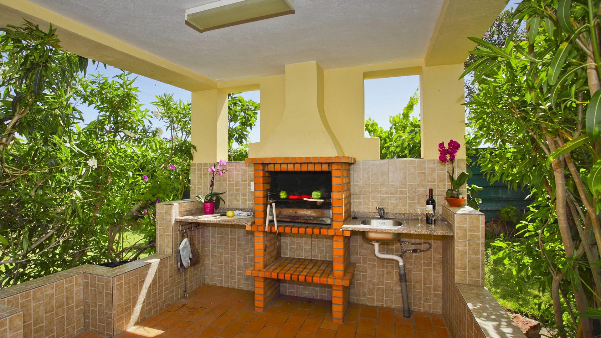 Villa Villa Galano, Rental in Algarve