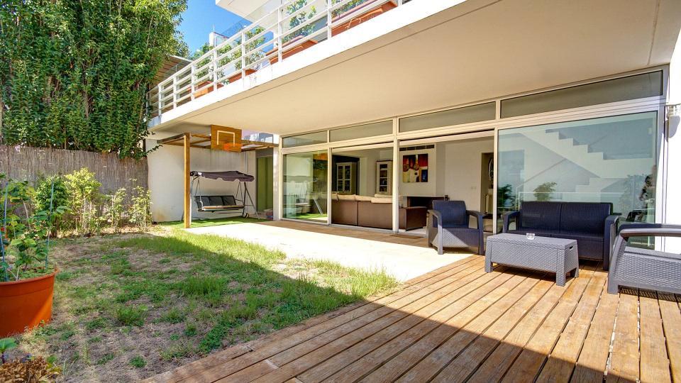 Villa Villa Sintra, Location à Cascais