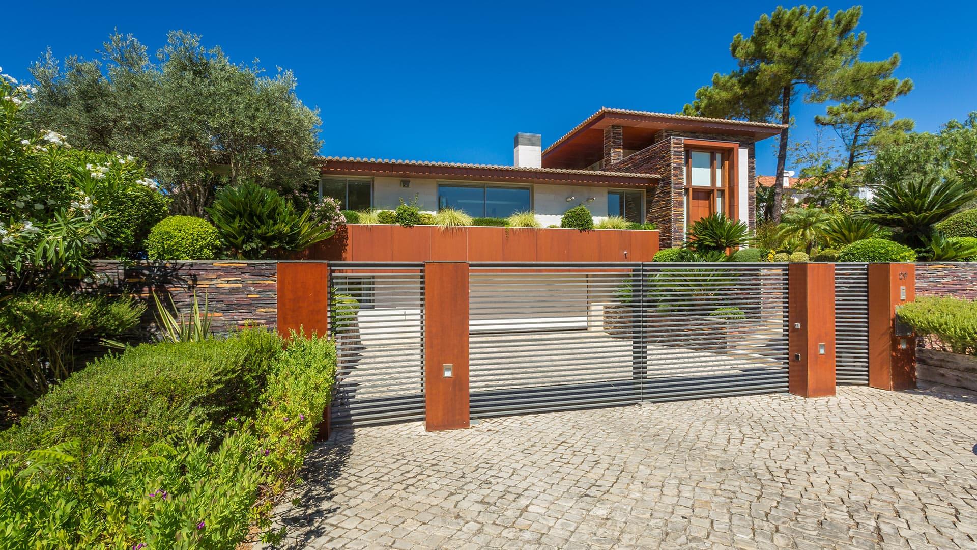 Villa Villa Atlantico, Location à Algarve