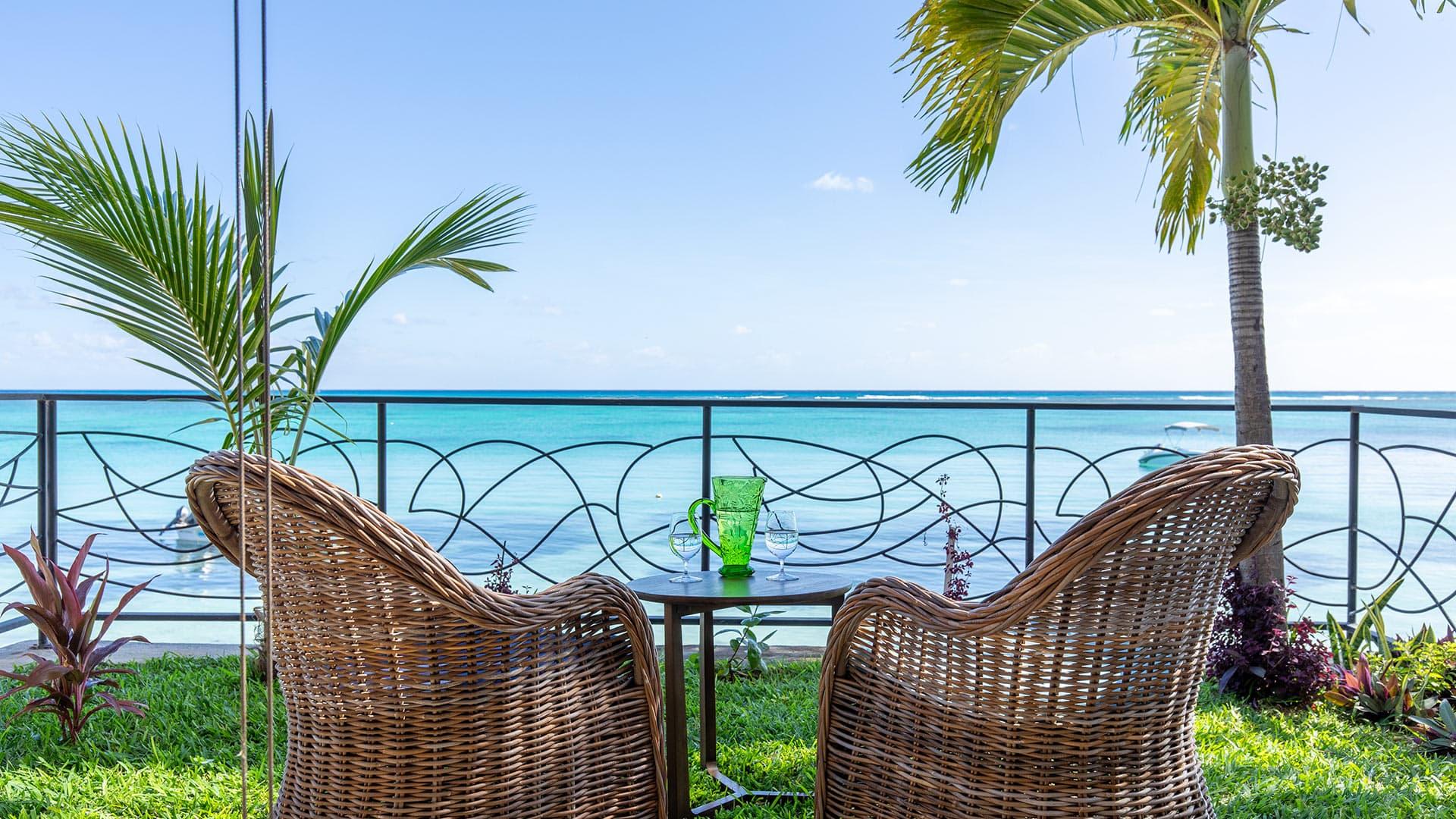 Villa Paradis Mauricien, Rental in Mauritius North