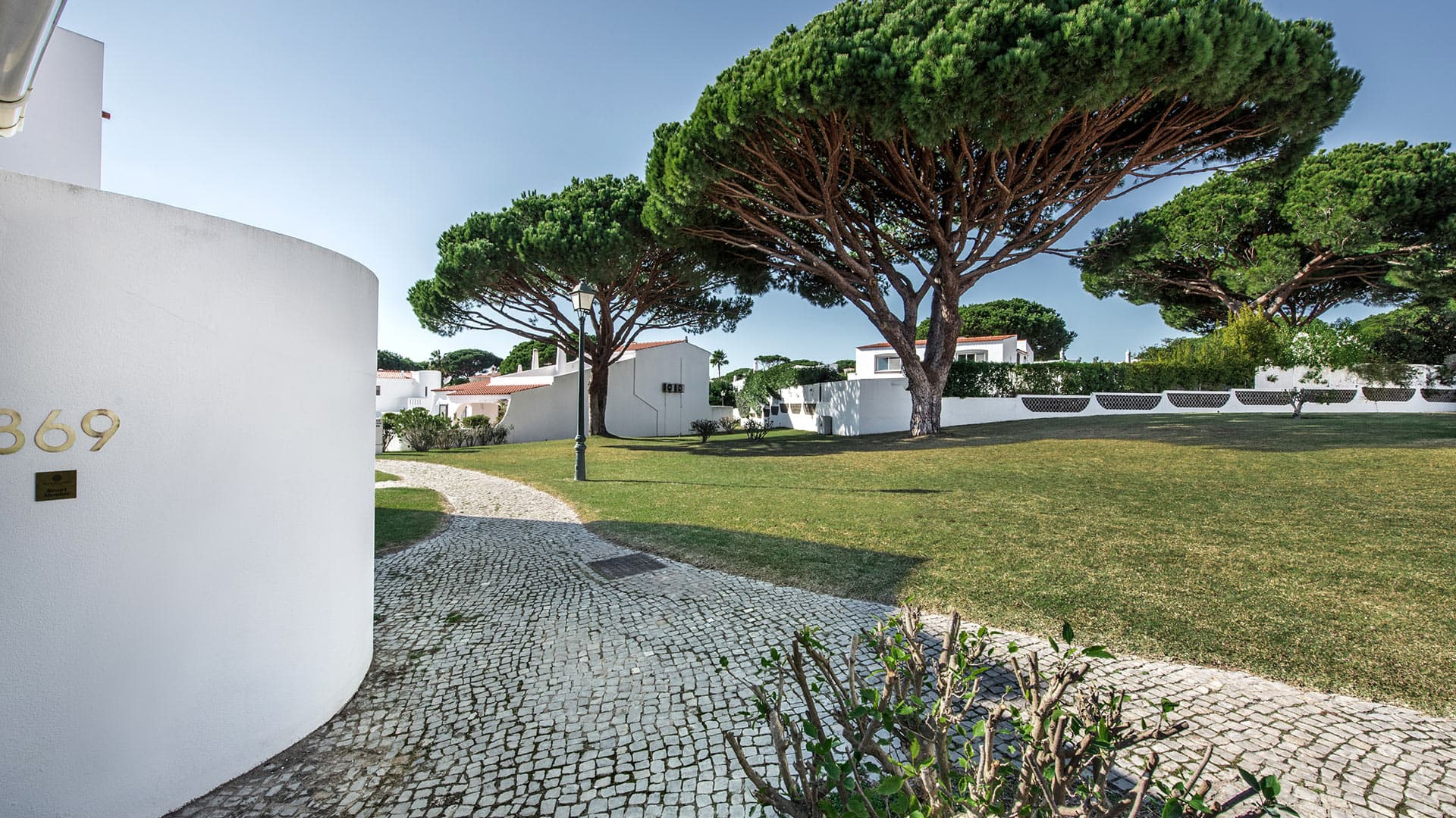 Villa Villa Akayo, Rental in Algarve