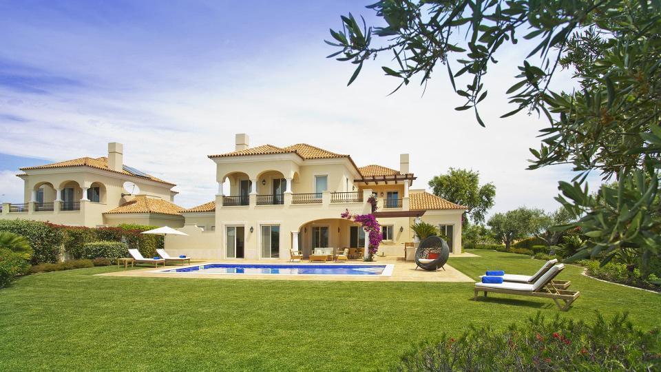 Villa Villa Royko,