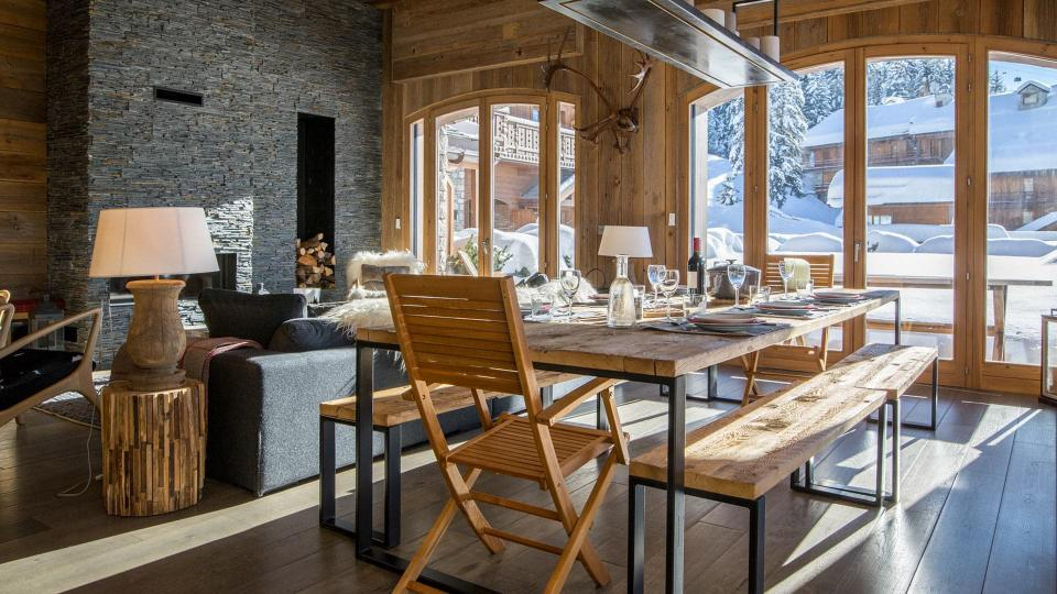 Villa Appartement Towan, Location à Alpes du Nord