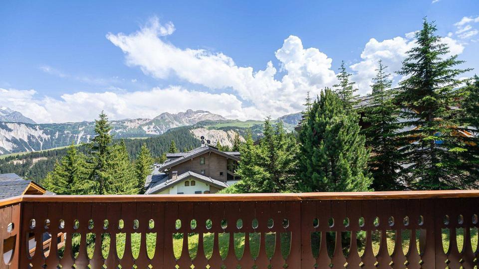 Villa Chalet Lorpet, Location à Alpes du Nord