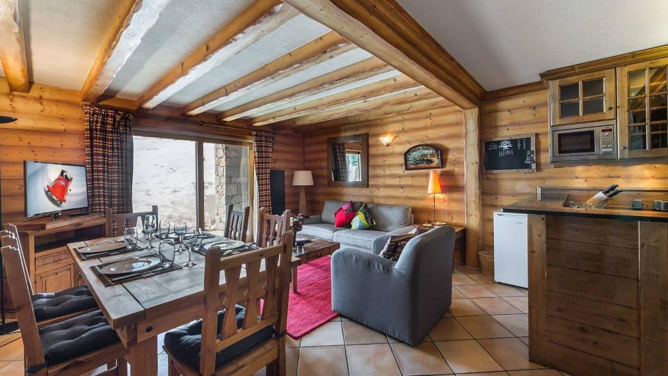 Villa Appartement Ada, Rental in Northern Alps